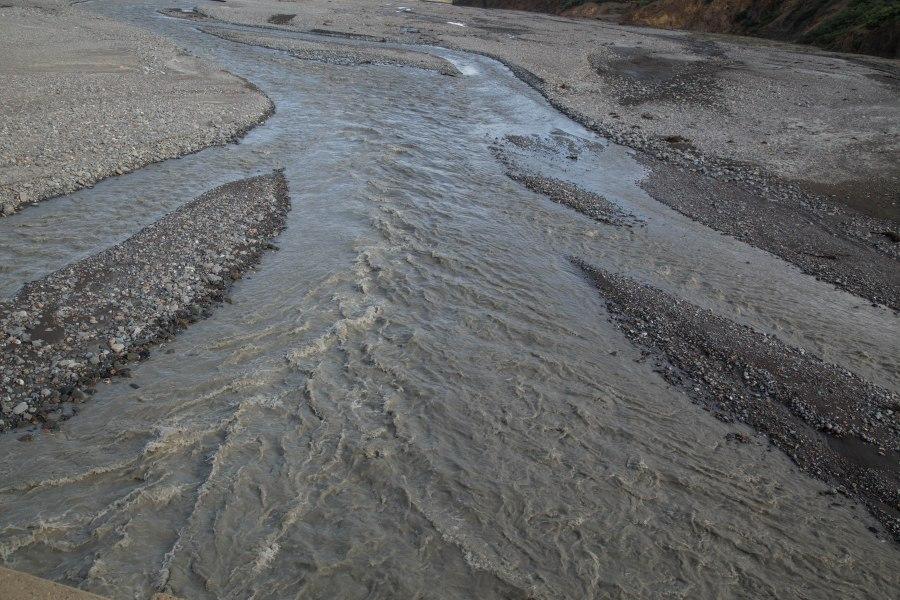 River3.jpg