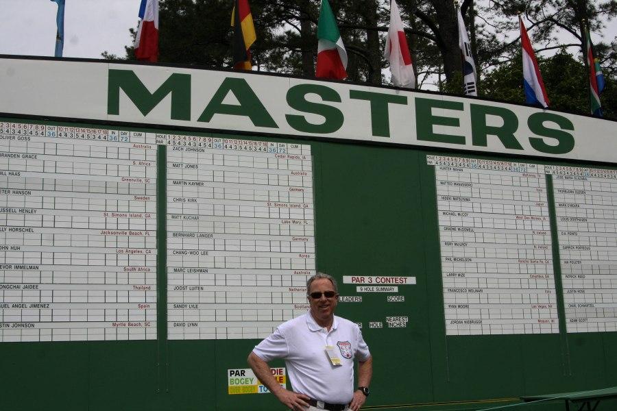 Masters1.jpg