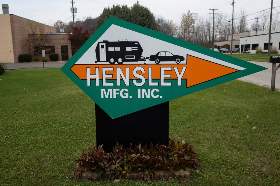 Hensley1.jpg