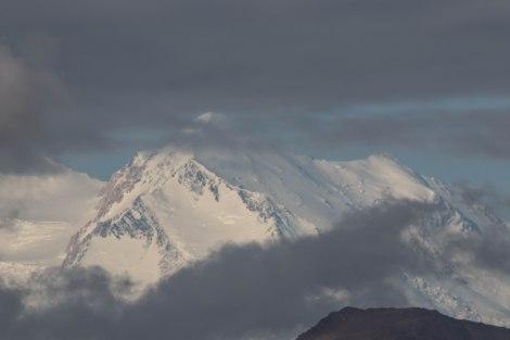 Alaska-03.jpg