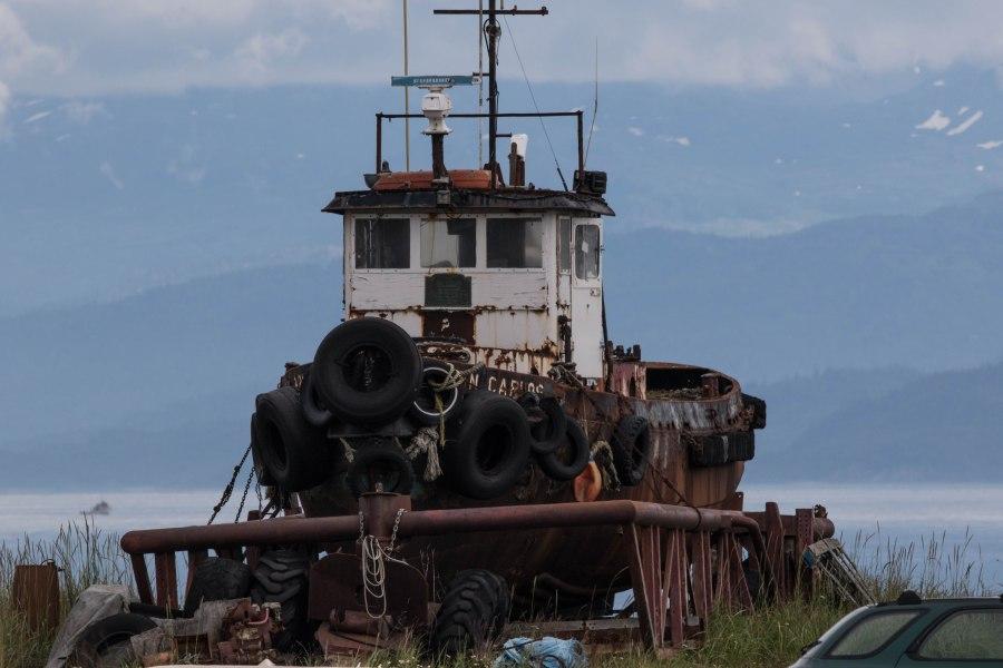 Alaska-05.jpg