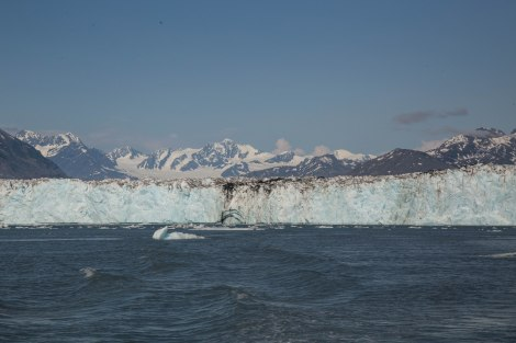 Alaska-09.jpg