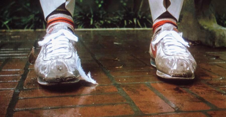 Nike-01.jpg