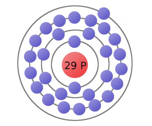 Atom-02