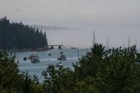 Maine-02.jpg
