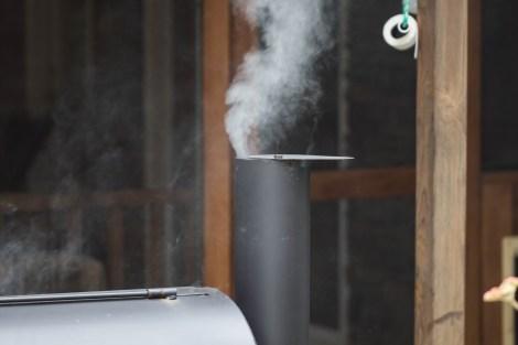 Smoker-05.jpg