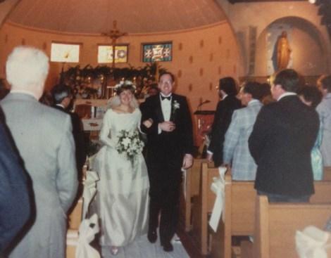 Wedding-01.jpg
