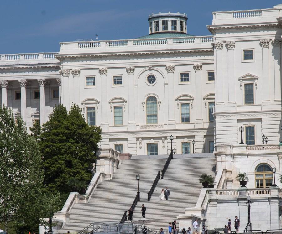 Capitol-03.jpg