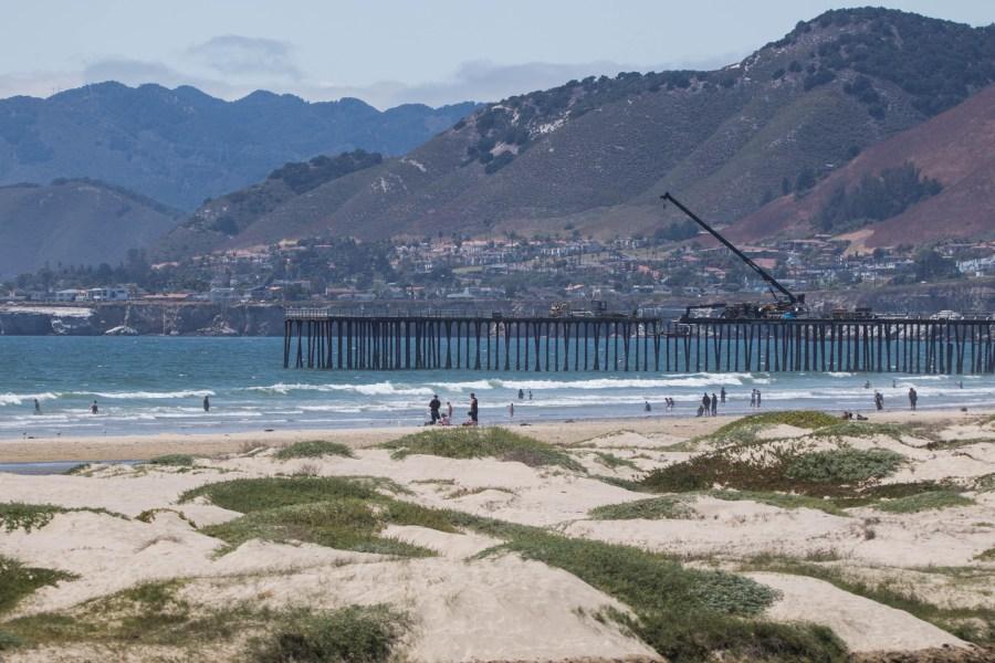 Beach-04.jpg