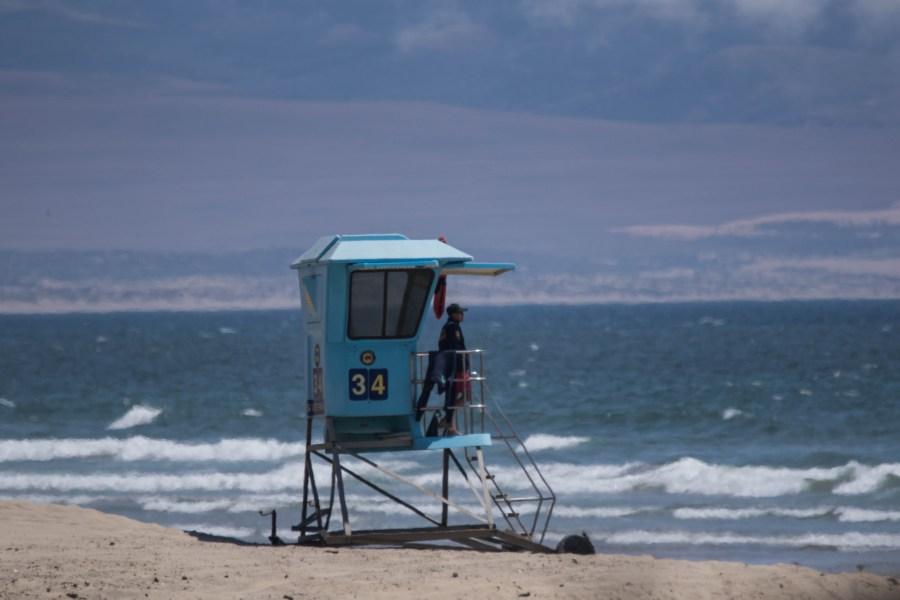 Beach-05.jpg