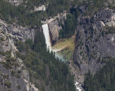 Glacier-04.jpg