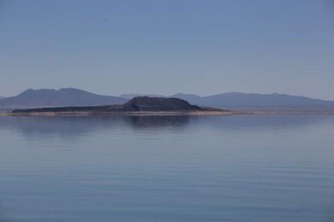 Lake-06.jpg