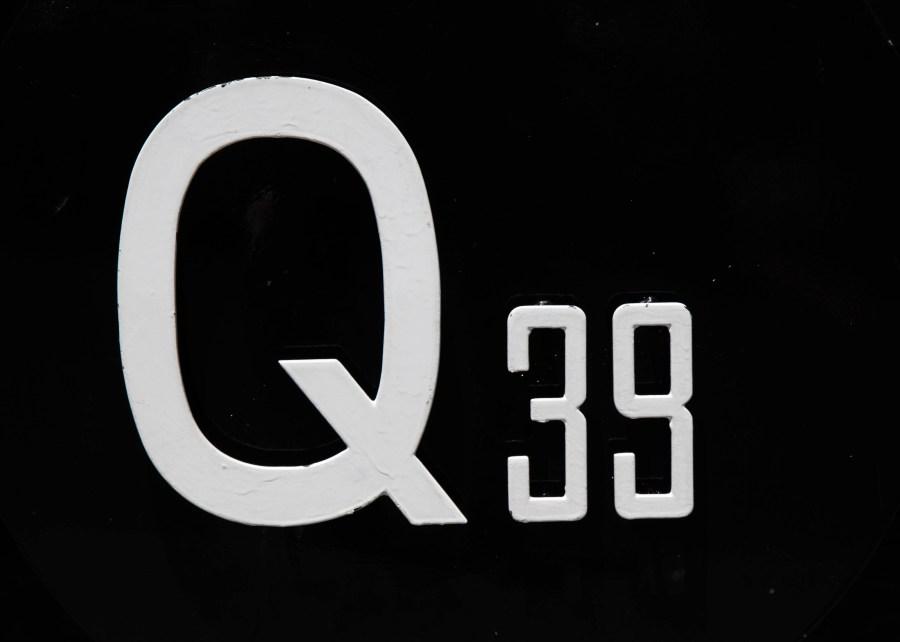 Q-01.jpg