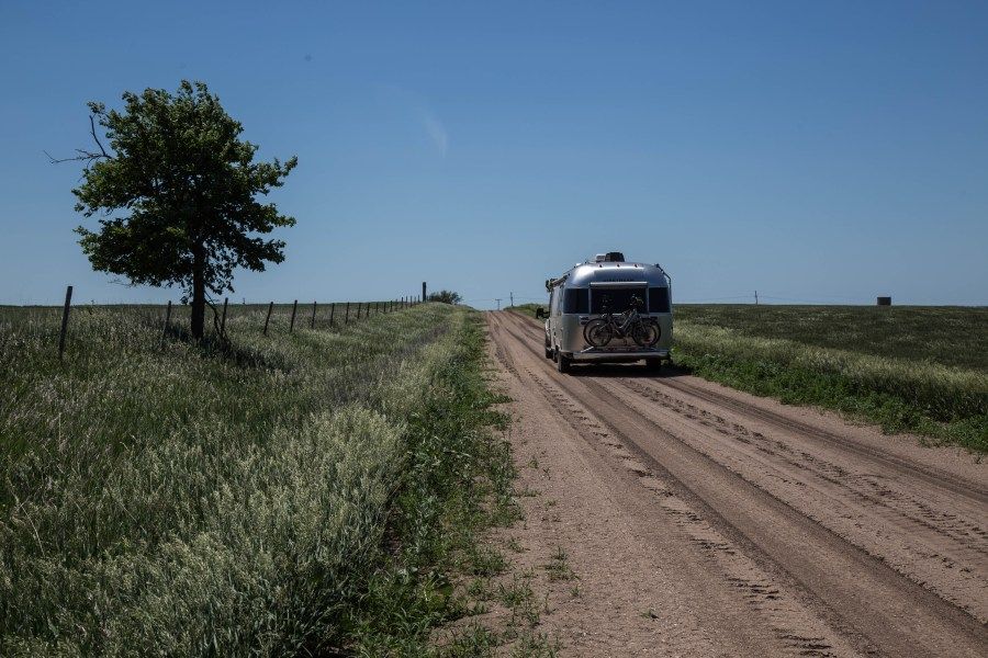Road-02.jpg