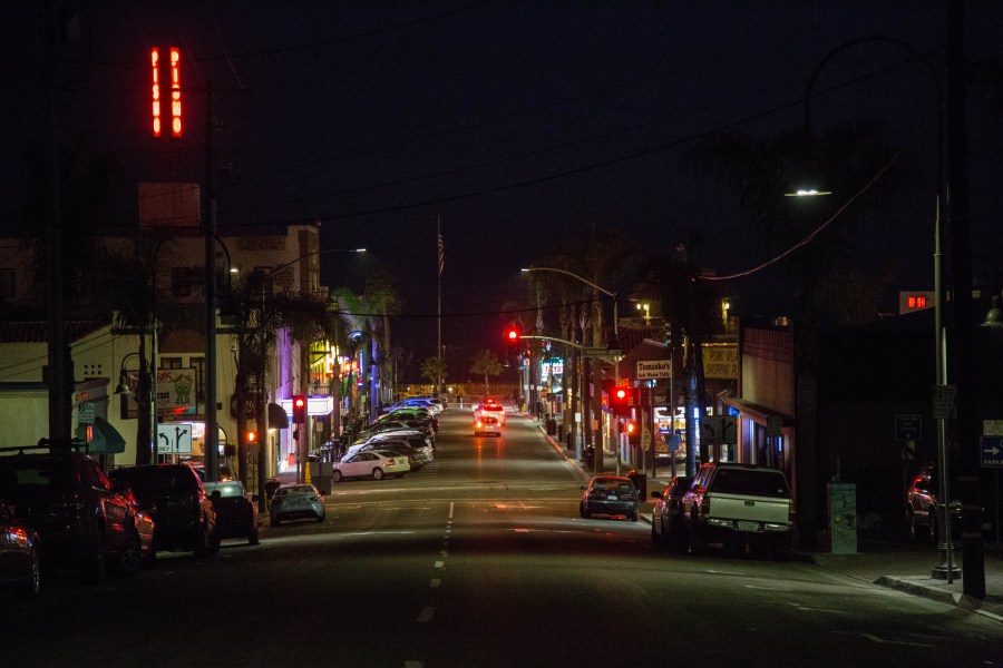 Town-02.jpg