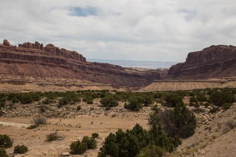 Utah-01.jpg