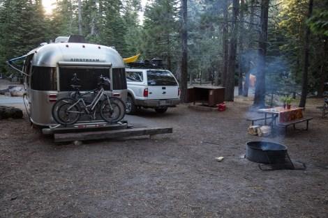 Campground-01.jpg