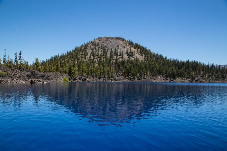 Lake-11.jpg