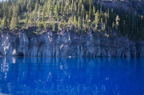 Lake-24.jpg