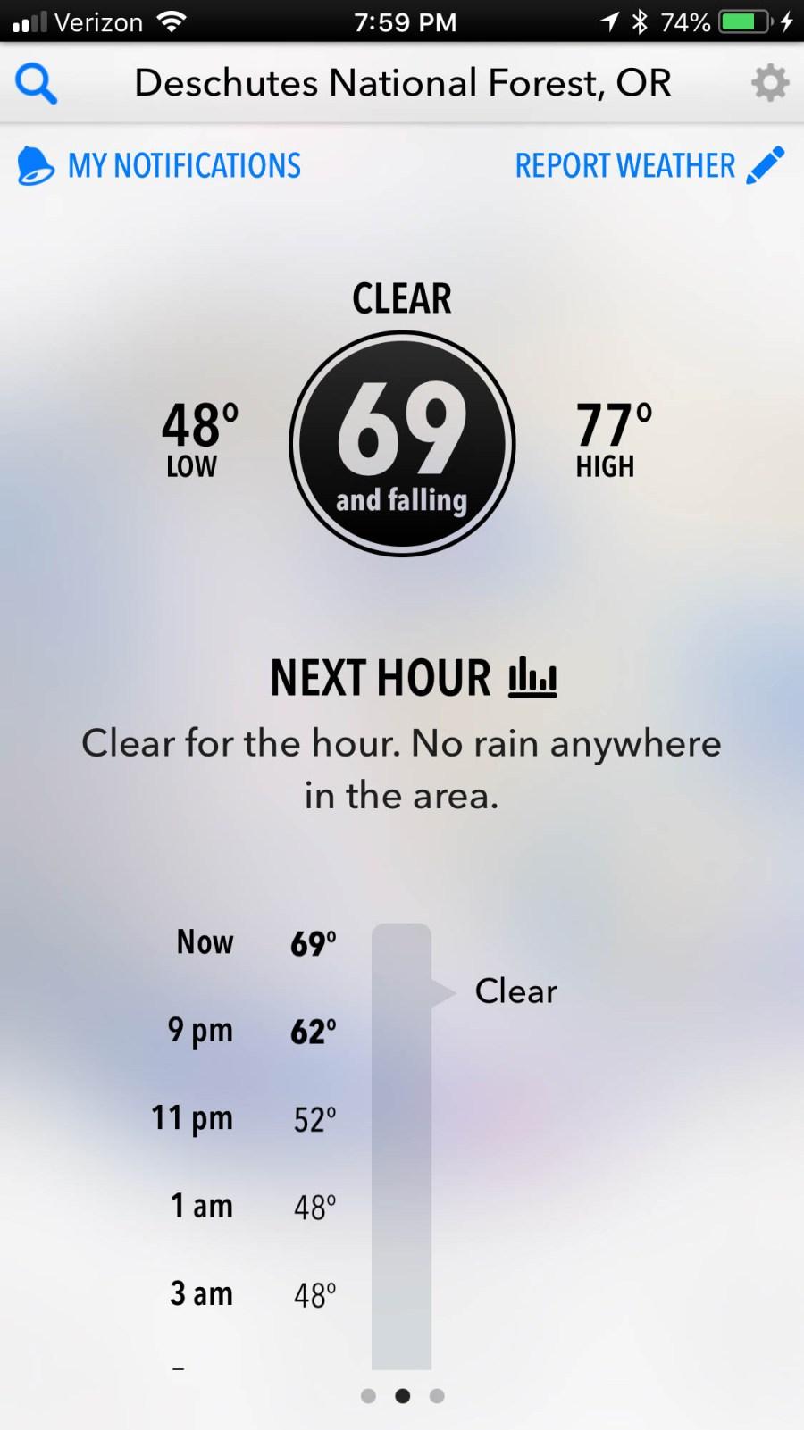 Weather-01.jpg