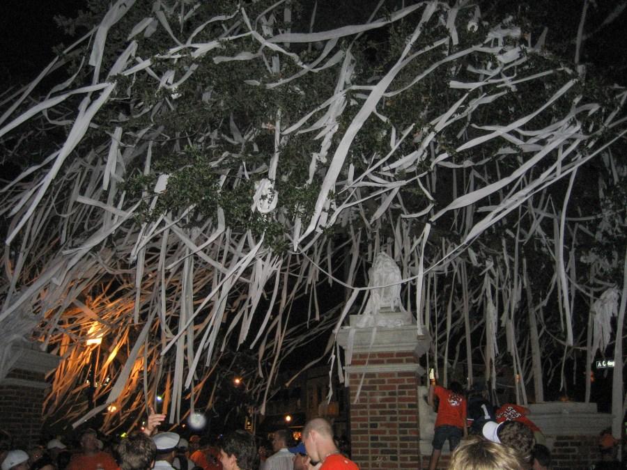 Auburn-04.jpg