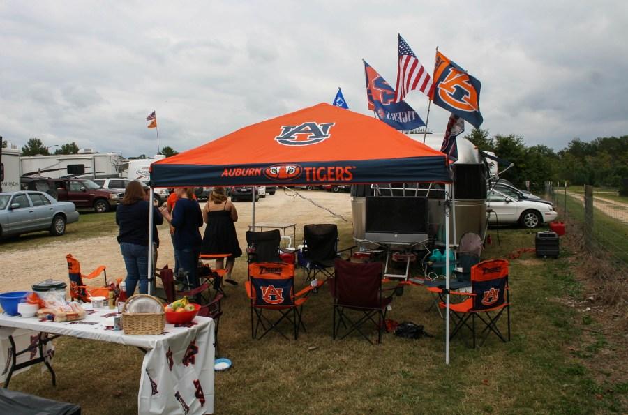 Auburn-05.jpg