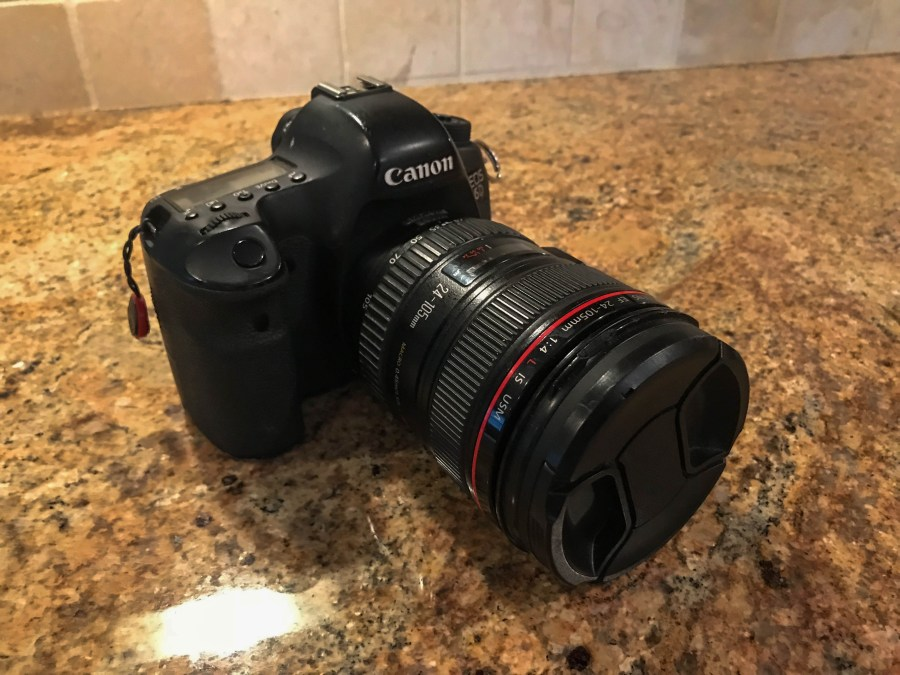 Canon-01.jpg