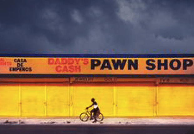 Pawn shop-01.png