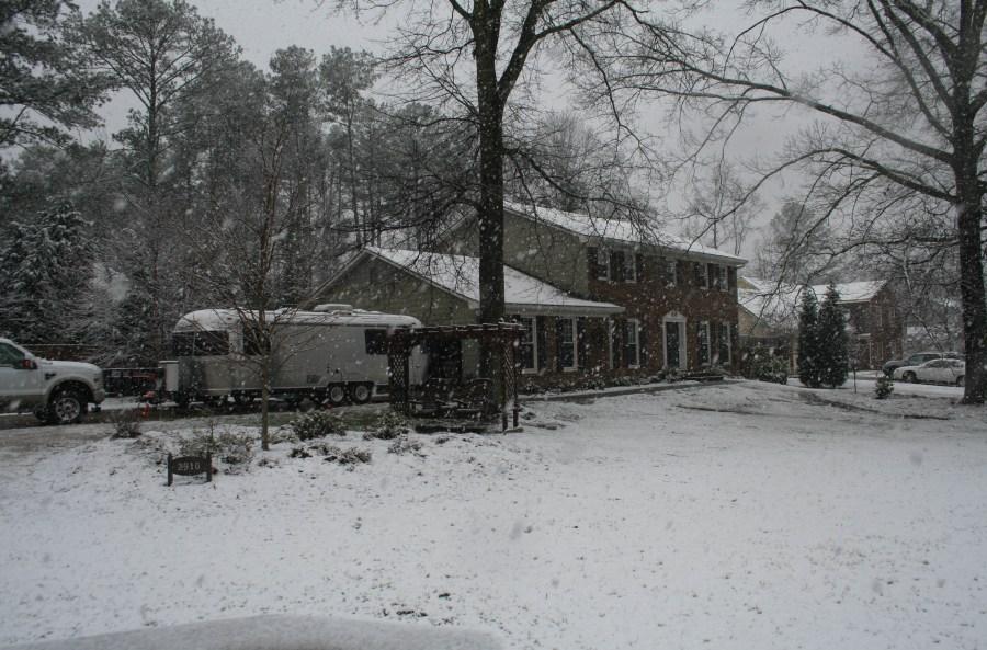 Snow-06.jpg
