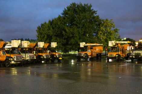 Trucks-01.jpg