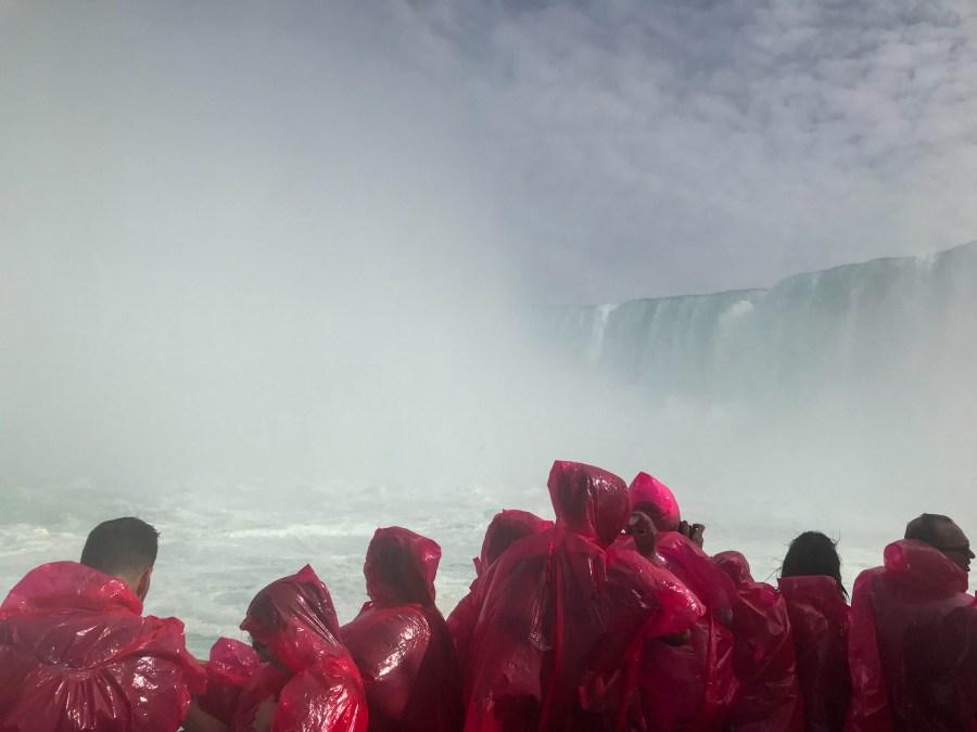 Niagara-02.jpg
