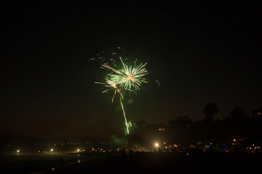 Santa Cruz-02.jpg