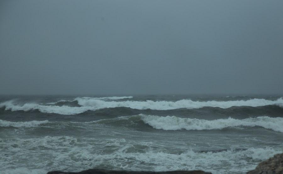 Ocean-01.jpg