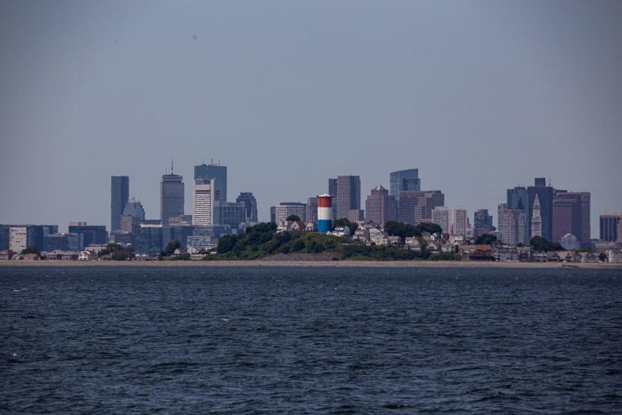 Boston-01.jpg