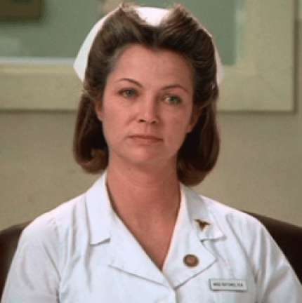 Nurse Ratched.png