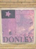 DSCF2702