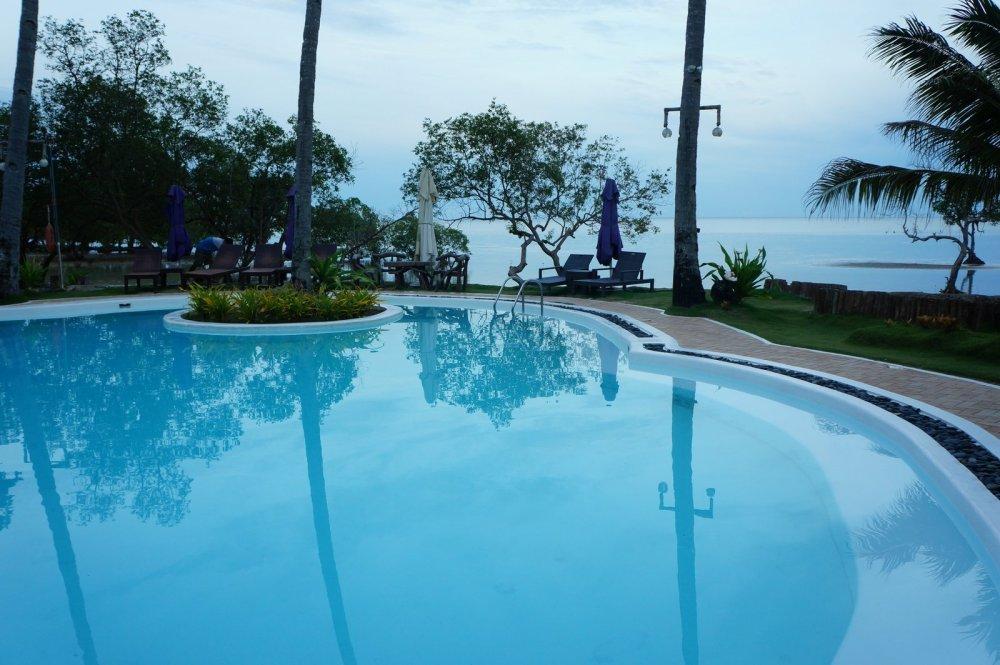 Microtel Inn & Suites Puerto Princesa, Palawan (2/6)
