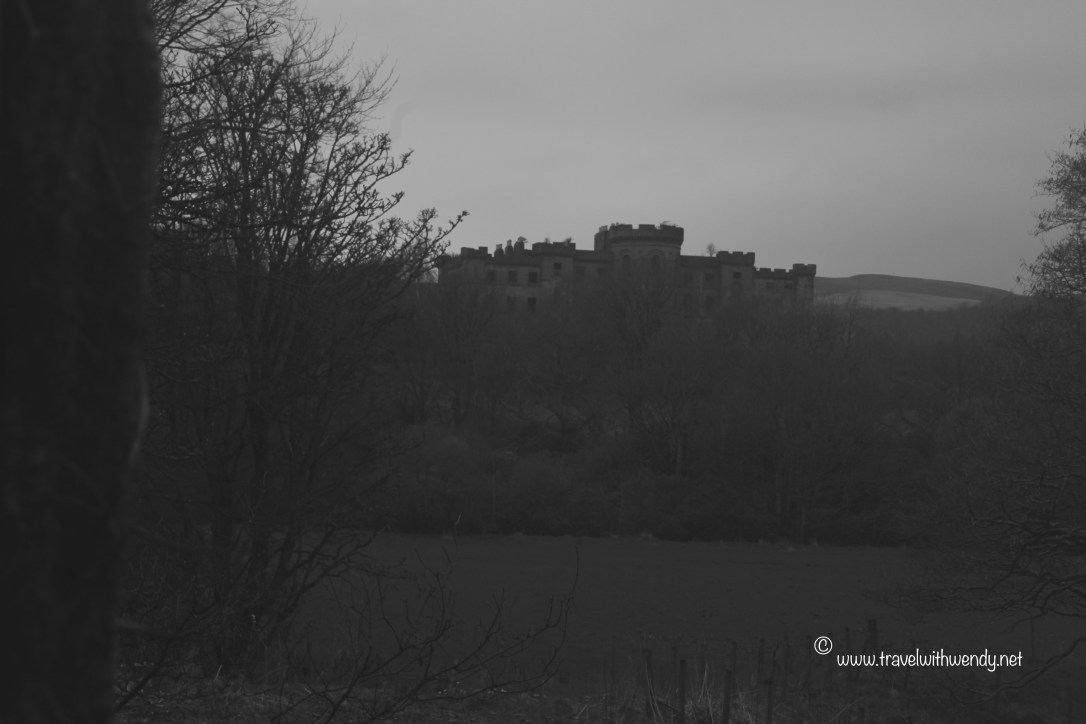 TWW - B&W Old Dalquarran Castle.jpg