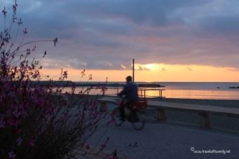TWW - Liguria sunset.jpg