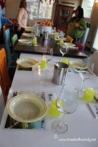 TWW - wine tasting Piccoli