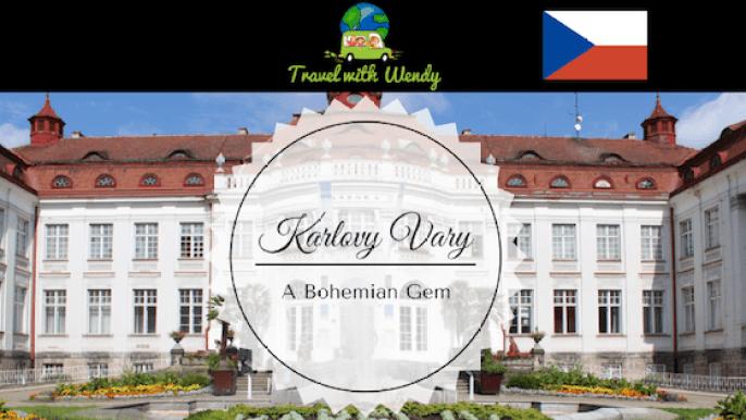 karlovy-vary