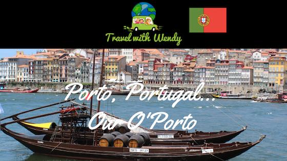 porto-our-oport-1