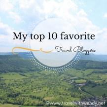 TWW - My top 10 final