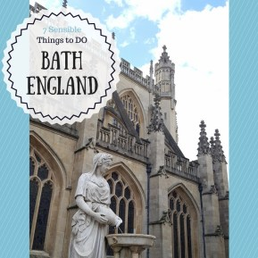 travel-with-wendy-7-sensible-things-to-do-in-bath-england