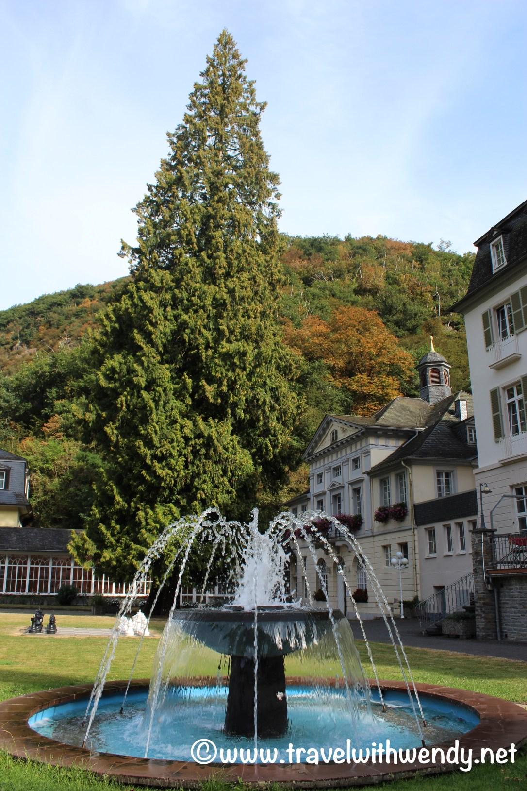 tww-bad-bertrich-fountain