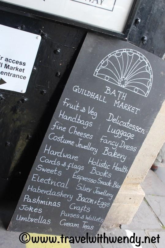 tww-bath-guildhall-market-bath-england-www-travelwithwendy-net