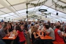 tww-biertent-zwiefalten-festival-www-travelwithwendy-net