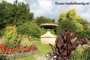 tww-botanical-crescent-gardens-bath-england