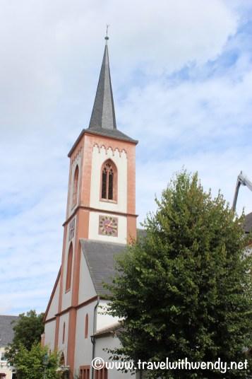 tww-church-in-bitburg-built-in-400