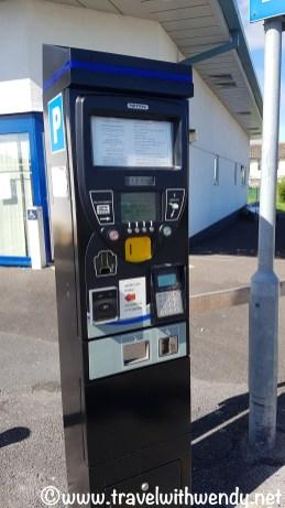 tww-coin-machine-for-parking-www-travelwithwendy-net